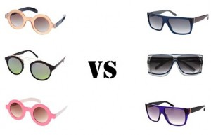 sunglasses 2012