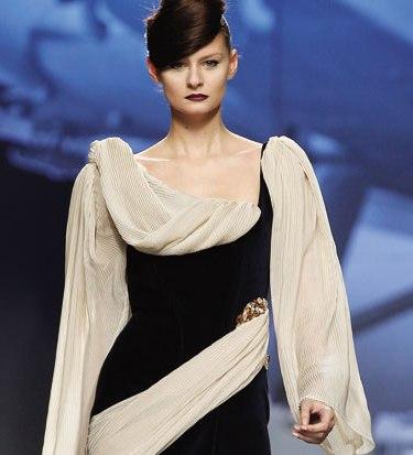 fashion with Velvet