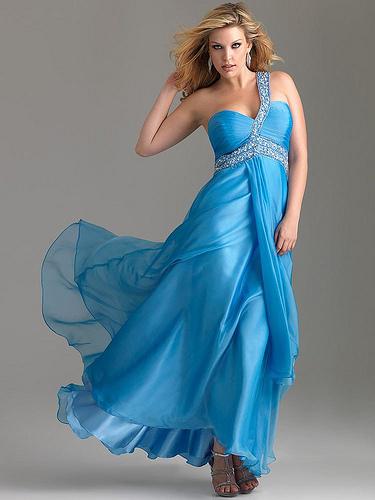 rhinestones dress