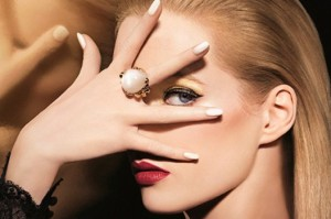 nail colors trends