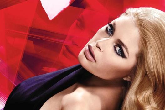 How makeup to get a firmer face