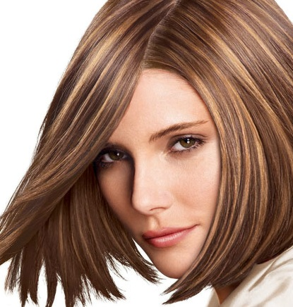 Hairstyle Change : ... Change Hair Color together with Hair Color Change App. on change hair