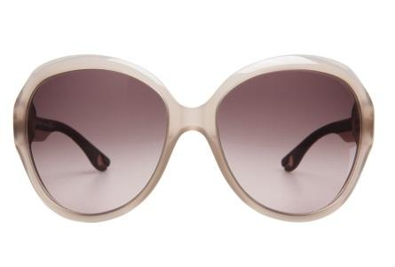 womens sunglass