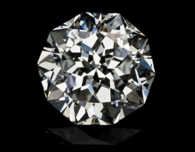 lili diamonds