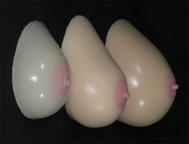 Tiny tits puffy nipples
