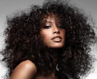 Hair Lore