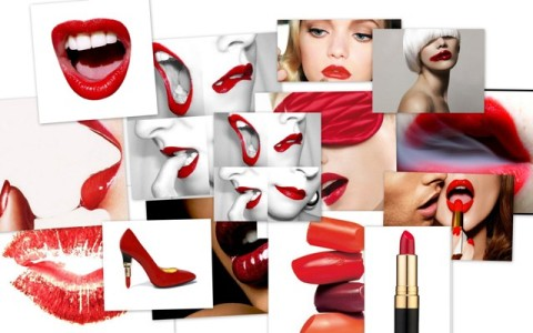 lipstick for every woman