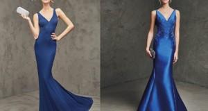 pronovias dresses
