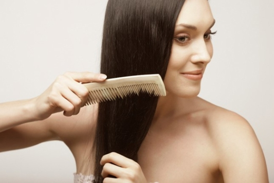 accelerate hair growth