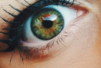 care for eyelashes