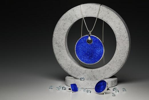 purchase diamond jewelry online