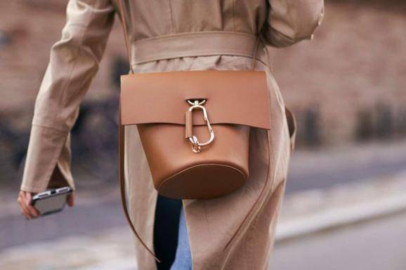 leather bag last forever