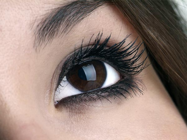 serum for eyelashes