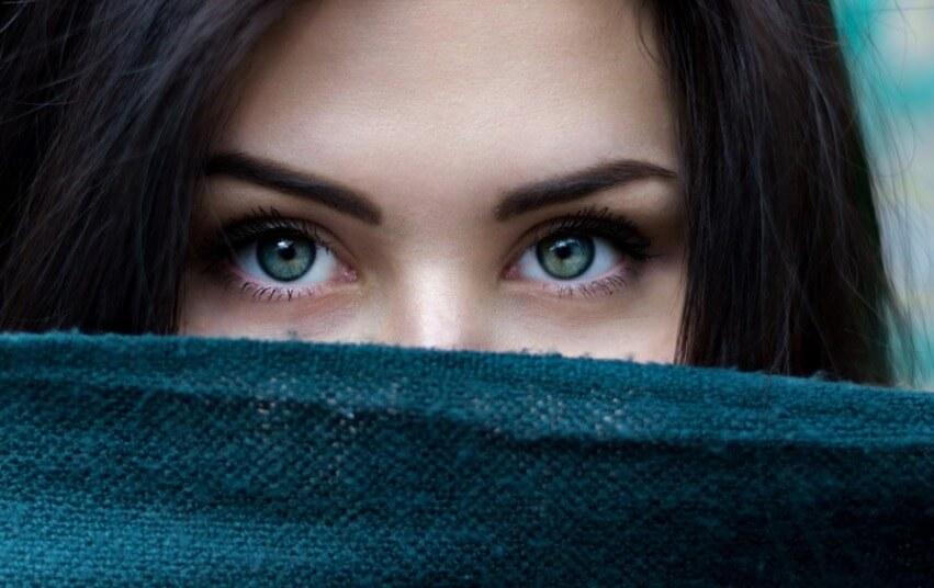 prevent dry eye